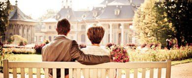 https://img.blogs.es/ennaranja/wp-content/uploads/2015/10/matrimonio-pareja-hecho-390x160.jpg