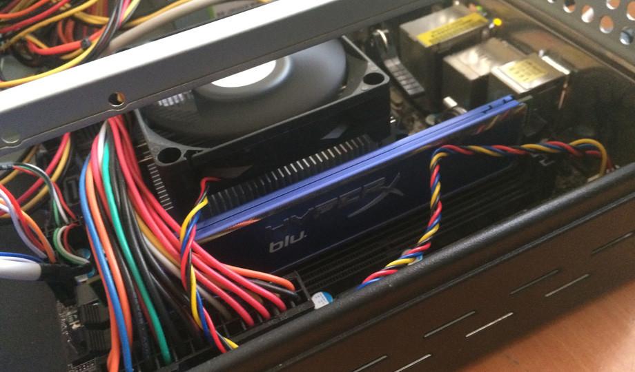 arreglar-ordenadores-2