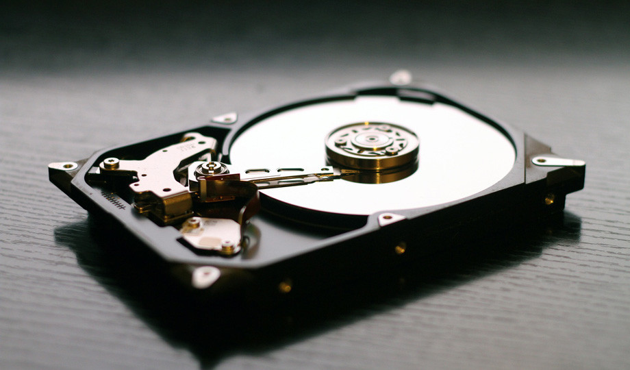 arreglar-ordenadores-3