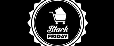 https://img.blogs.es/ennaranja/wp-content/uploads/2015/11/black-friday-0b-390x160.jpg
