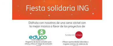 https://img.blogs.es/ennaranja/wp-content/uploads/2015/11/fiesta-solidaria-1-390x160.jpg