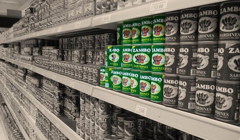 supermercados-5