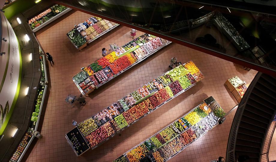 supermercados-7