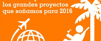 https://img.blogs.es/ennaranja/wp-content/uploads/2015/12/Archivo_000-2-390x160.jpeg