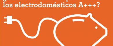 https://img.blogs.es/ennaranja/wp-content/uploads/2015/12/INGahorroElectrome03DD-390x160.jpg