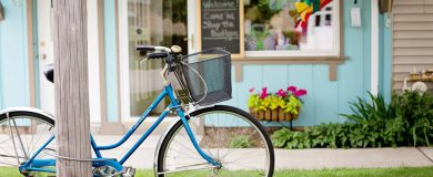 https://img.blogs.es/ennaranja/wp-content/uploads/2015/12/ahorro-bicicletas-1-390x160.jpg