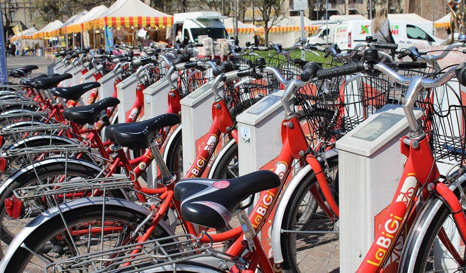 ahorro-bicicletas-2