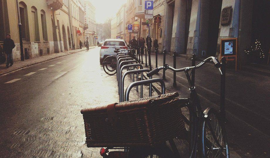 ahorro-bicicletas-3