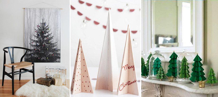 decoracion-navidad-DIY-4