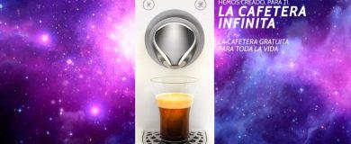 https://img.blogs.es/ennaranja/wp-content/uploads/2016/01/cafetera-infinita-390x160.jpg