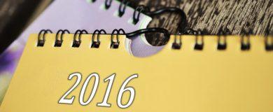 https://img.blogs.es/ennaranja/wp-content/uploads/2016/01/calendario2-390x160.jpg