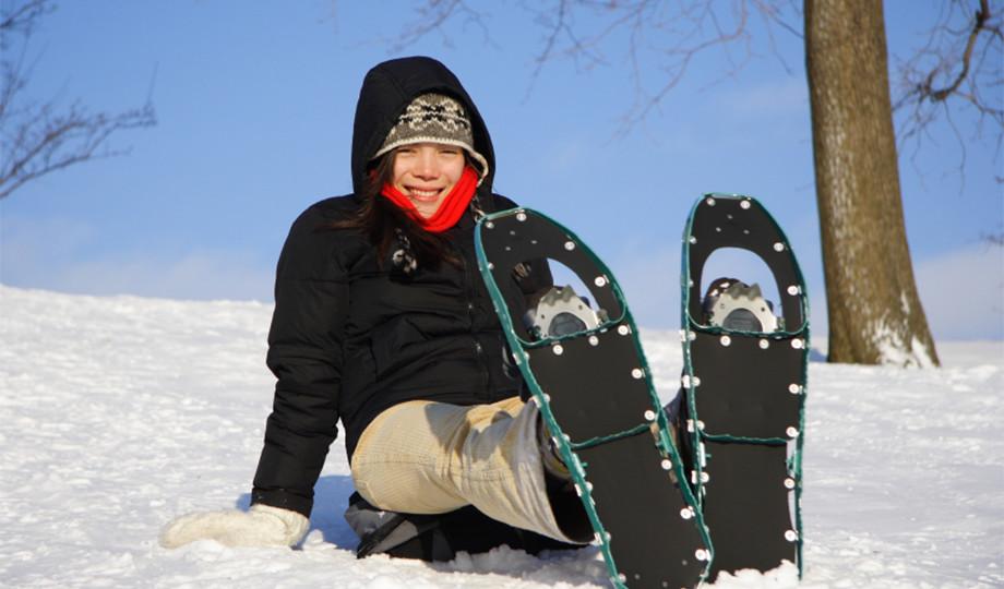 deportes-invierno-1