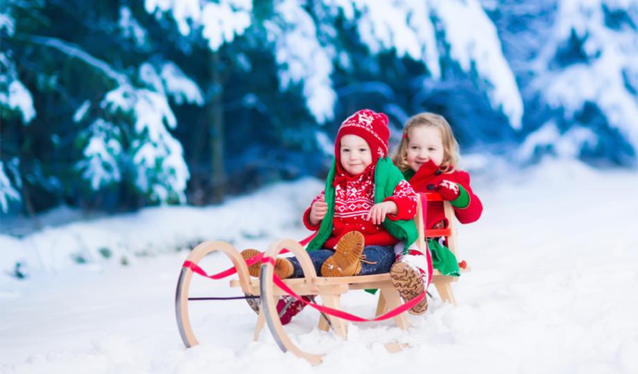 deportes-invierno-2
