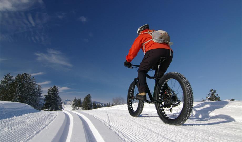 deportes-invierno-5