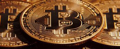 https://img.blogs.es/ennaranja/wp-content/uploads/2016/02/Bitcoin-y-las-criptomonedas-qué-son-y-cómo-funcionan-390x160.png