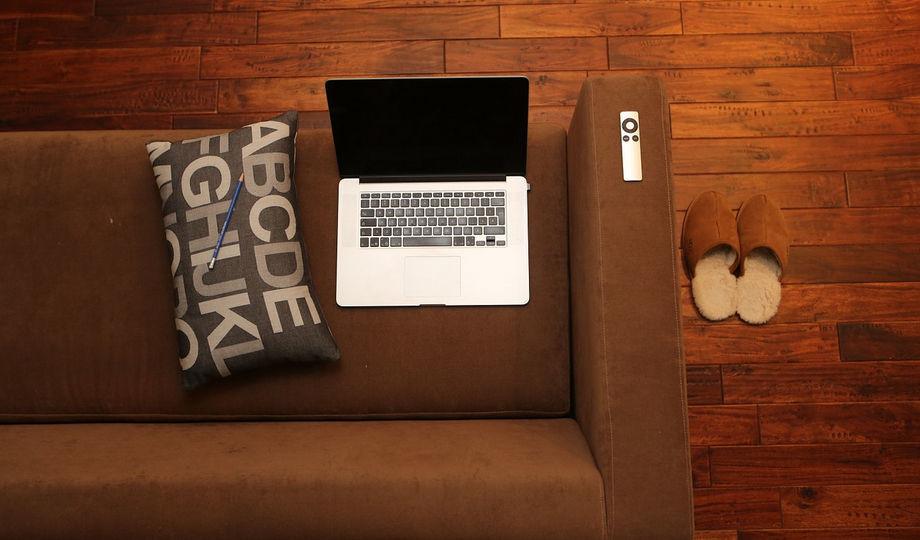 Presentar la Declaración de la Renta por Internet