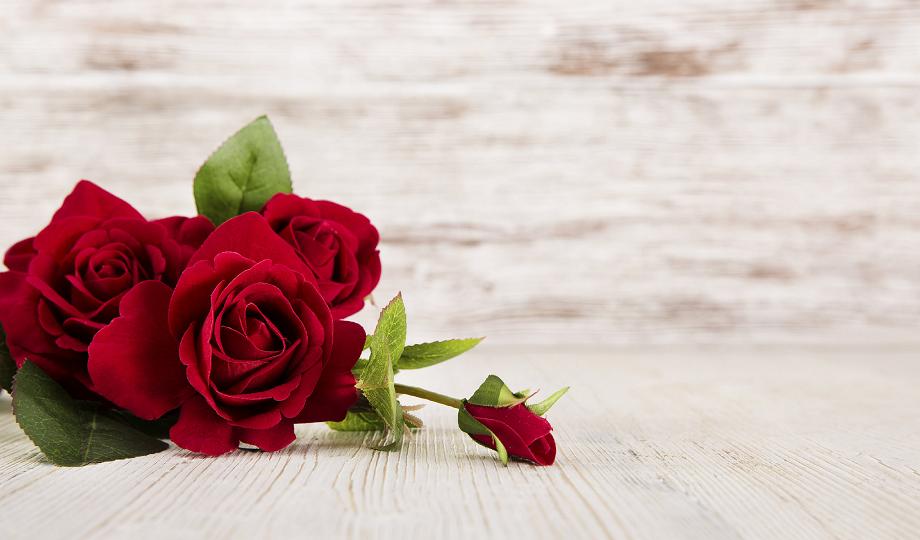 Planes de san valentin para solteros