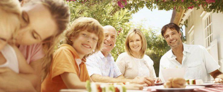 deducciones familia numerosa declaración de la renta 2015