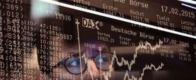 https://img.blogs.es/ennaranja/wp-content/uploads/2016/02/european-stocks-1-390x160.jpg
