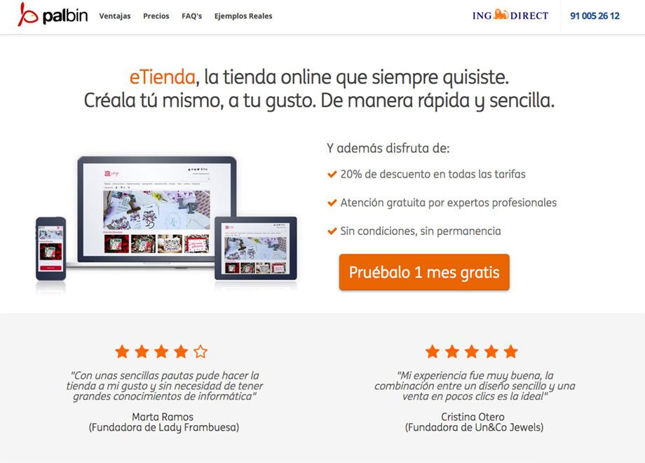 tienda-online-10