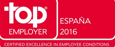 https://img.blogs.es/ennaranja/wp-content/uploads/2016/02/top-employer-ing-390x160.jpg