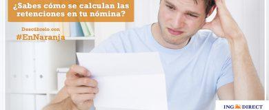 Calcular retenciones nóminahttps://img.blogs.es/ennaranja/wp-content/uploads/2016/03/Calcular-retenciones-nómina-390x160.jpg