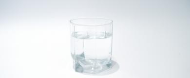 https://img.blogs.es/ennaranja/wp-content/uploads/2016/03/Cuántas-botellas-de-agua-embotellada-debería-comprar-para-amortizar-una-jarra-con-filtro-390x160.png