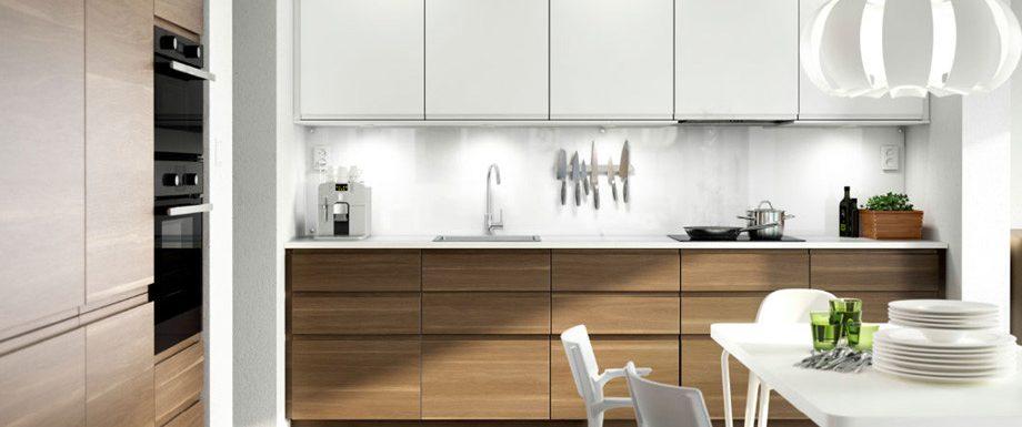 Media docena de ideas para conseguir que tu cocina parezca nueva sin ...