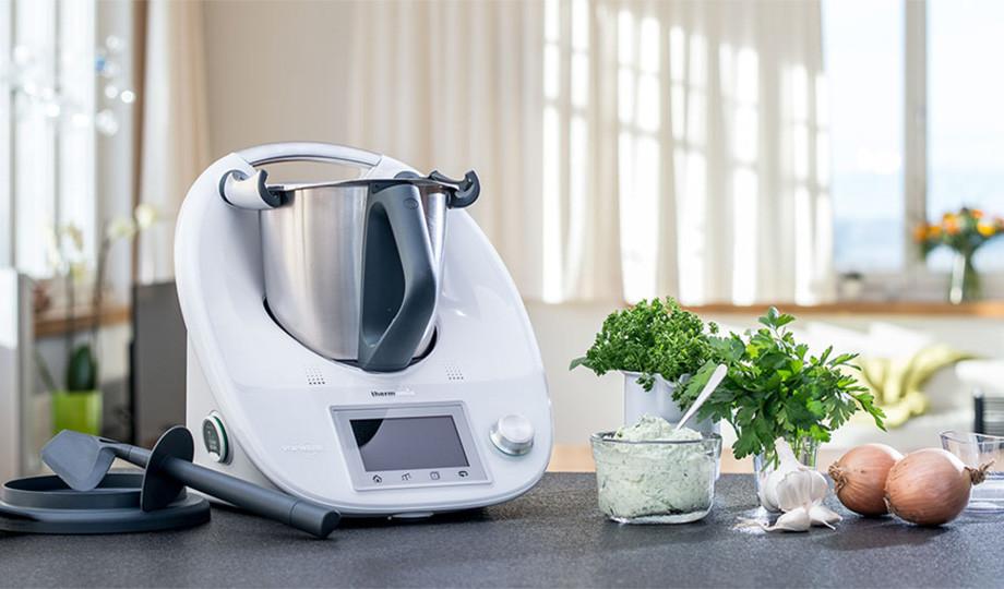 robots-cocina-1