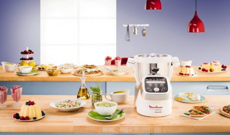 robots-cocina-2