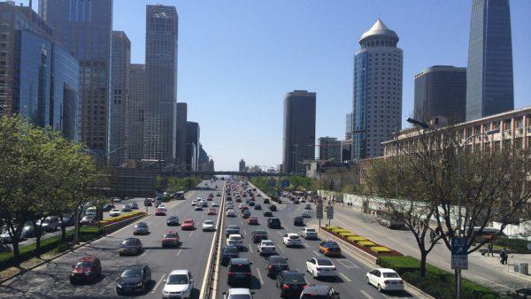big data y ciudades inteligentes