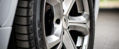 Ahorrar en seguros para neumáticoshttps://img.blogs.es/ennaranja/wp-content/uploads/2016/04/Ahorrar-en-seguros-para-neumáticos-390x160.jpg