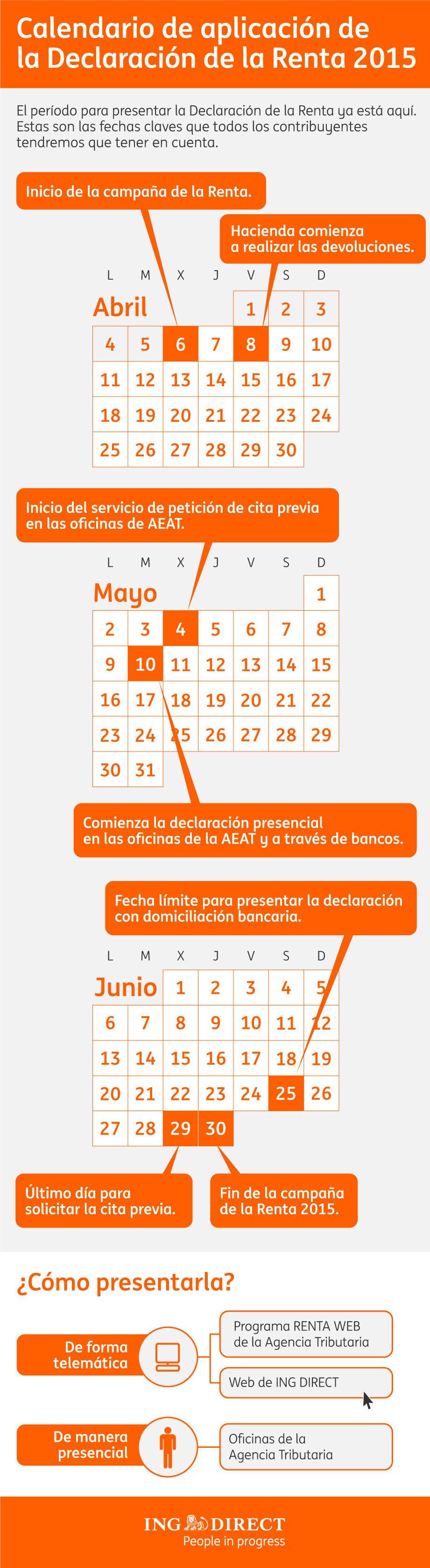 Renta2015Calendario03