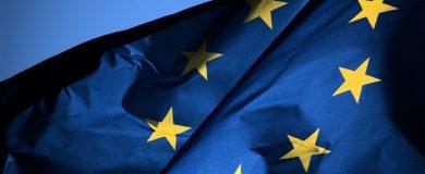 https://img.blogs.es/ennaranja/wp-content/uploads/2016/04/european-union-flag-390x160.jpg