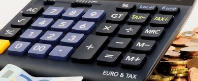 https://img.blogs.es/ennaranja/wp-content/uploads/2016/05/Impuesto-de-Transmisiones-Patromoniales-ITP-390x160.jpg