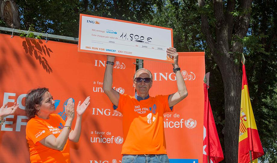 ING-RUN-UNICEF-3