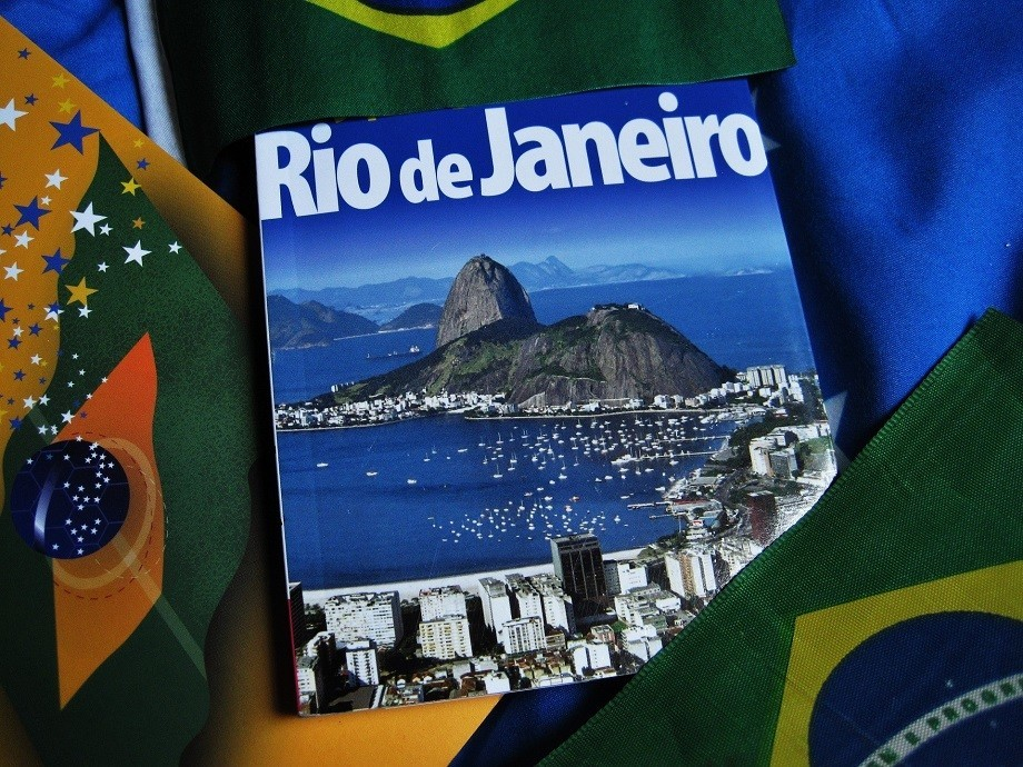 Rio_Guide