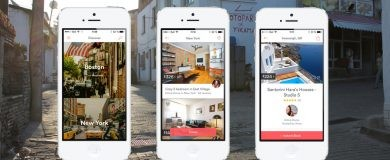 https://img.blogs.es/ennaranja/wp-content/uploads/2016/07/airbnb-app-1-390x160.jpg