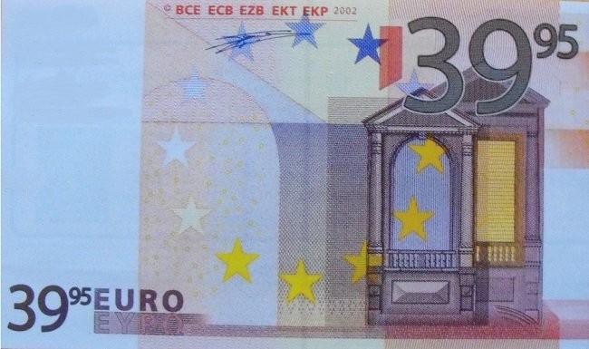 4 fotos 1 palabra moneda euro
