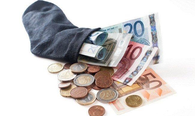 Opciones de Superfondos | Banco Santander