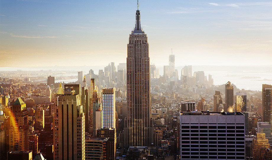 empire-state-building-1081929_1920 (1)