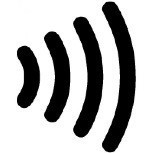 logo-contactless-pequeño