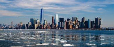 https://img.blogs.es/ennaranja/wp-content/uploads/2016/07/new-york-668616_1920-390x160.jpg