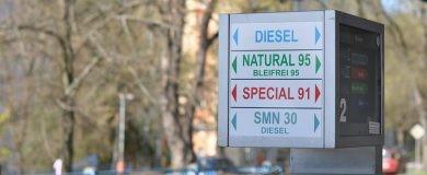 https://img.blogs.es/ennaranja/wp-content/uploads/2016/07/precios-gasolina-europa-1-390x160.jpg