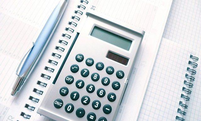 el presupuesto familiar el mejor instrumento para controlar
