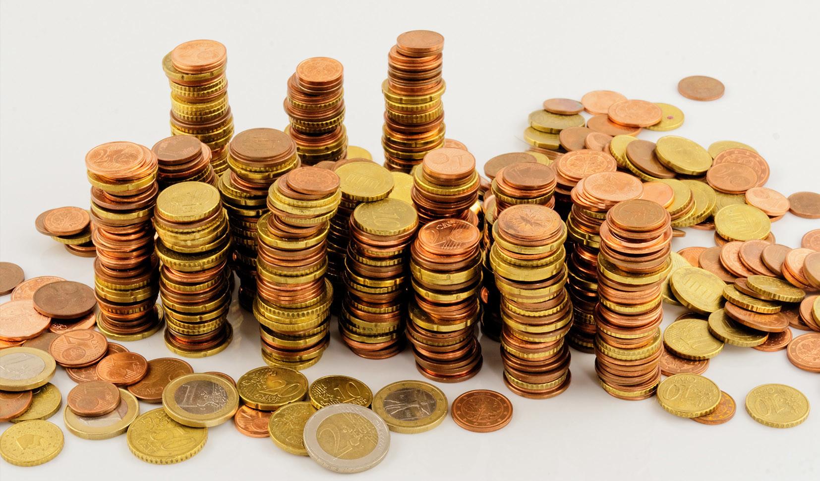 Saber cuánto ingresas y gastas ayuda a ahorrar
