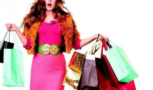 983a939ffa Guía para comprar en outlets de moda  qué son y cómo ahorrar gracias a  ellos - En Naranja