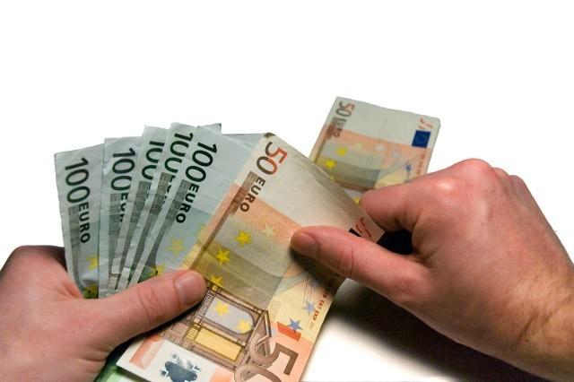 ¿Por qué es tan importante el sistema financiero de cualquier país?