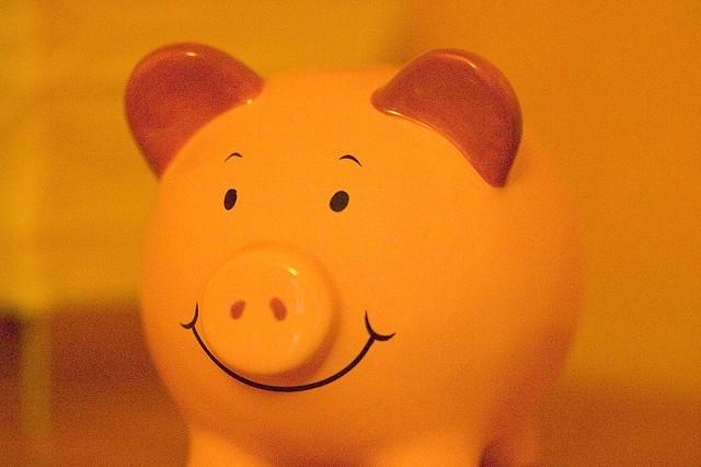 ¿Por qué se aplican tipos de interés en los préstamos?