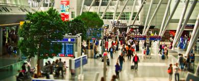 https://img.blogs.es/ennaranja/wp-content/uploads/2016/08/aeropuerto-390x160.png